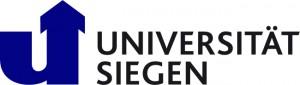 Logo Universität Siegen, zur Webseite